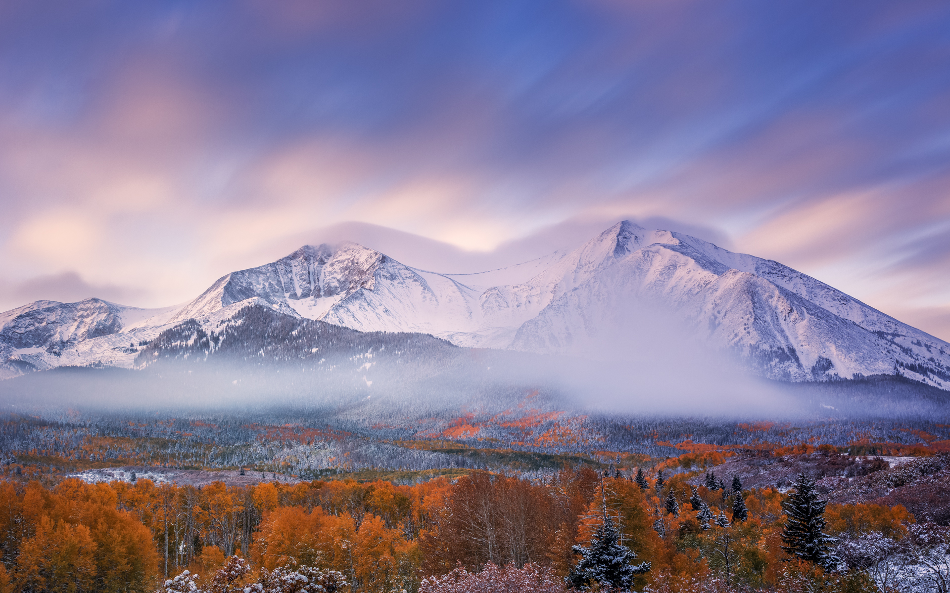 Mount_Sopris_Sunrise.jpg