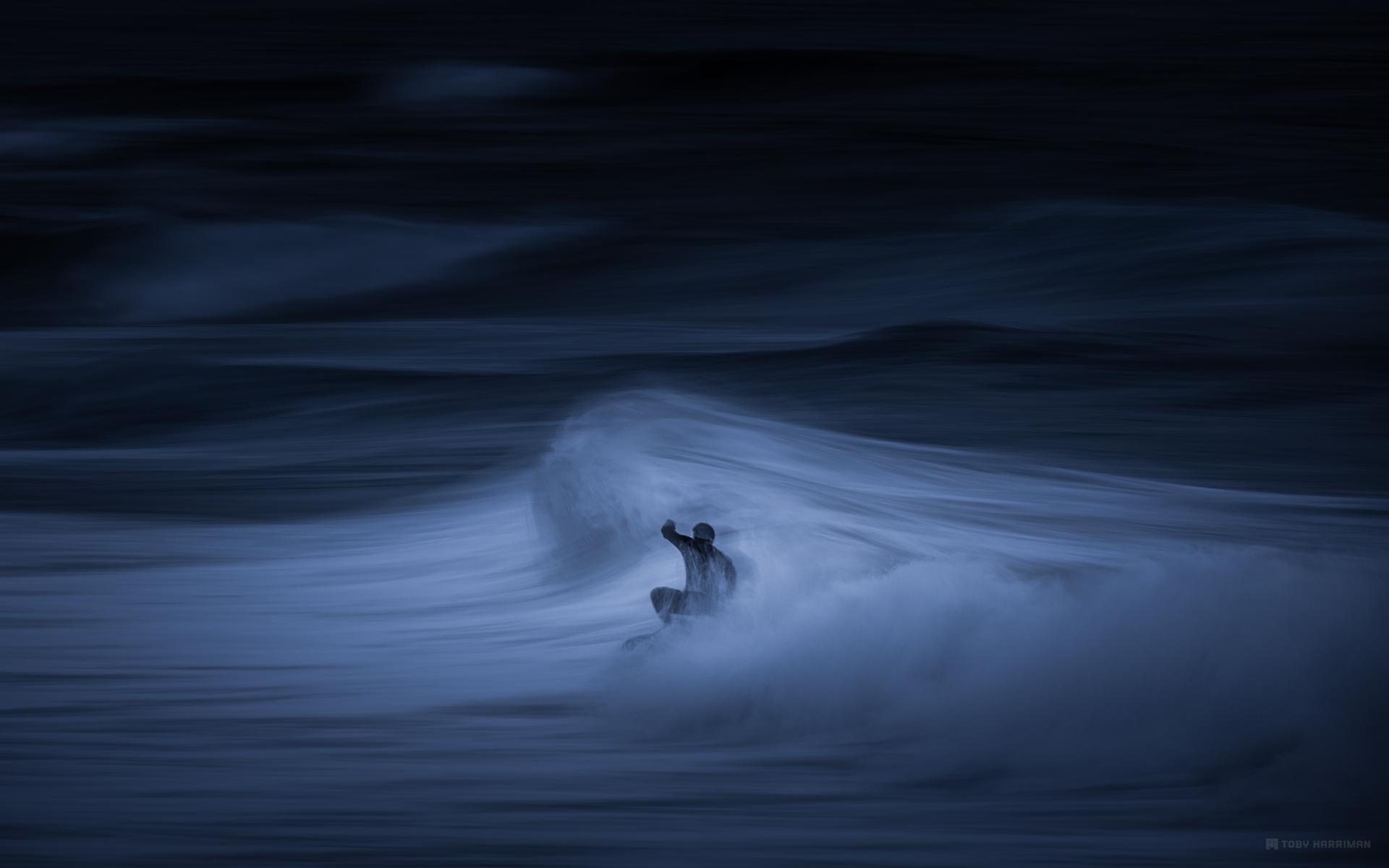 Modern Surf 5