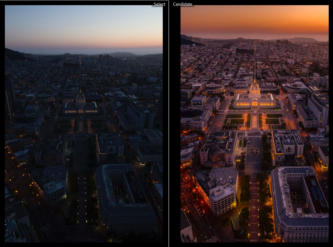Aerial_SanFrancisco_RAW_Photoshop