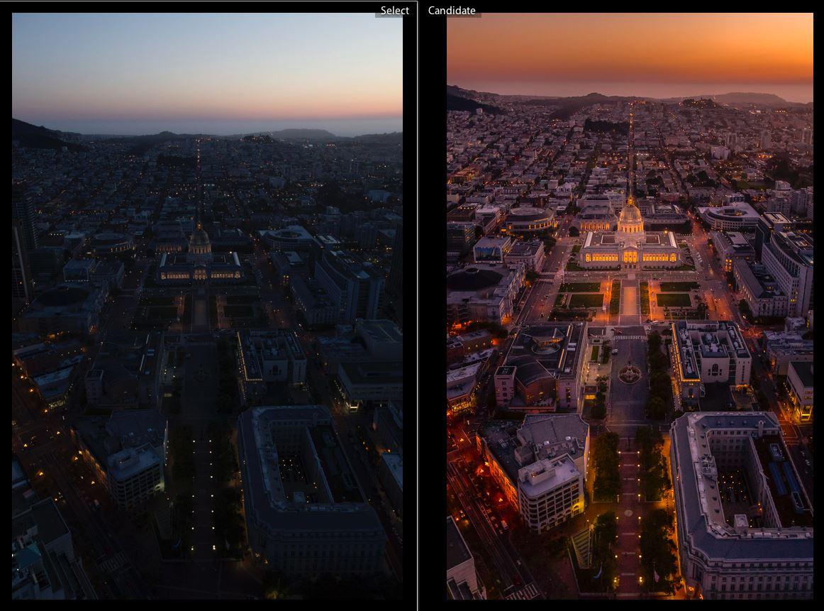 Aerial_SanFrancisco_RAW_Photoshop