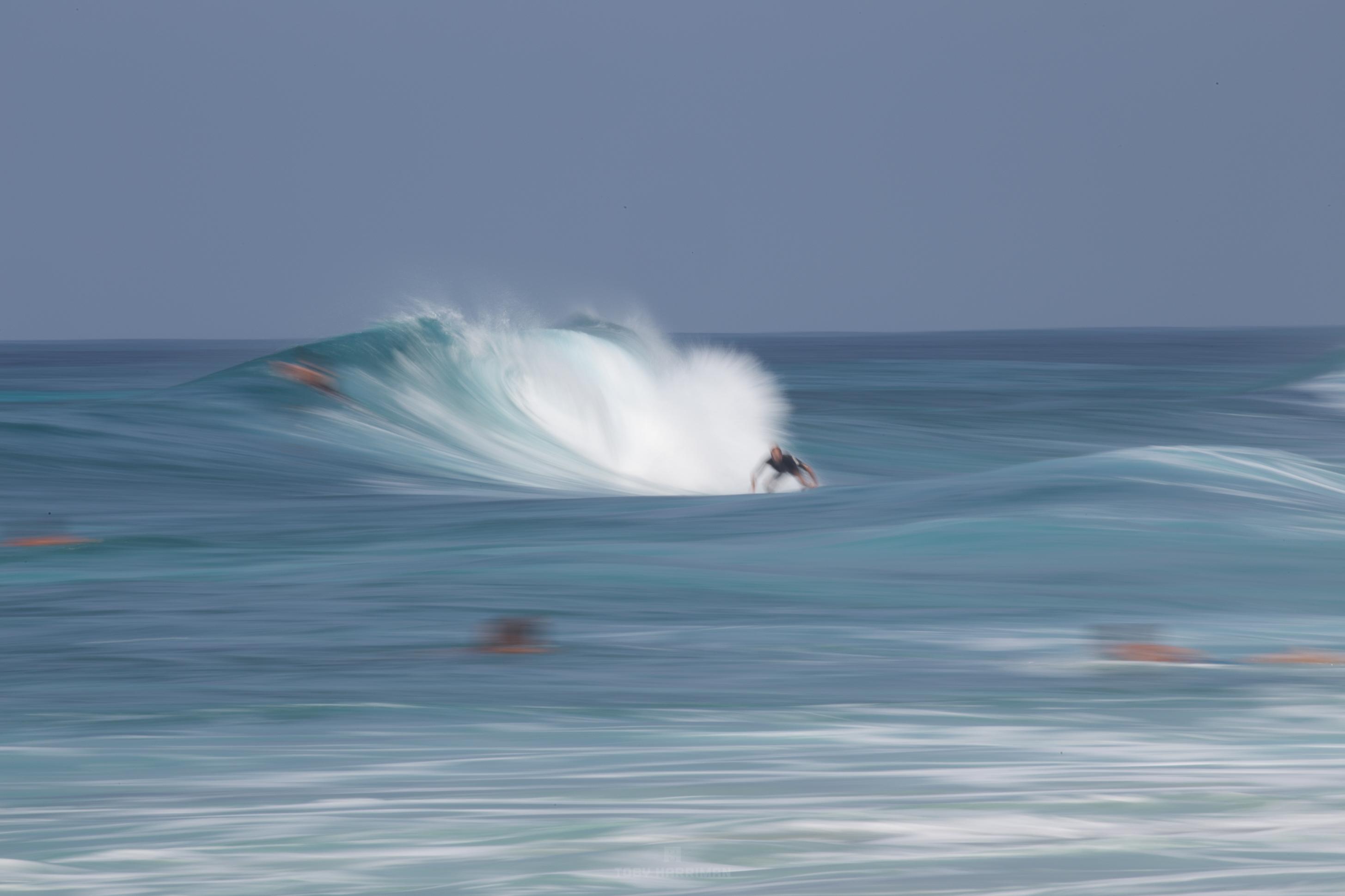 Modern_Surf_3-2