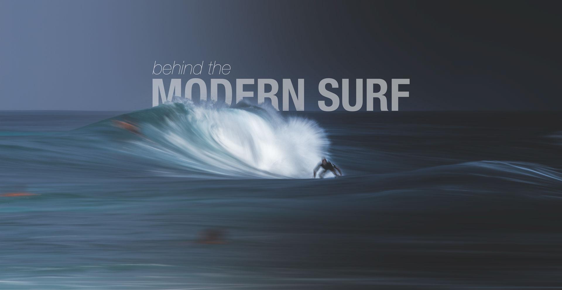 Modern_Surf_Adobe